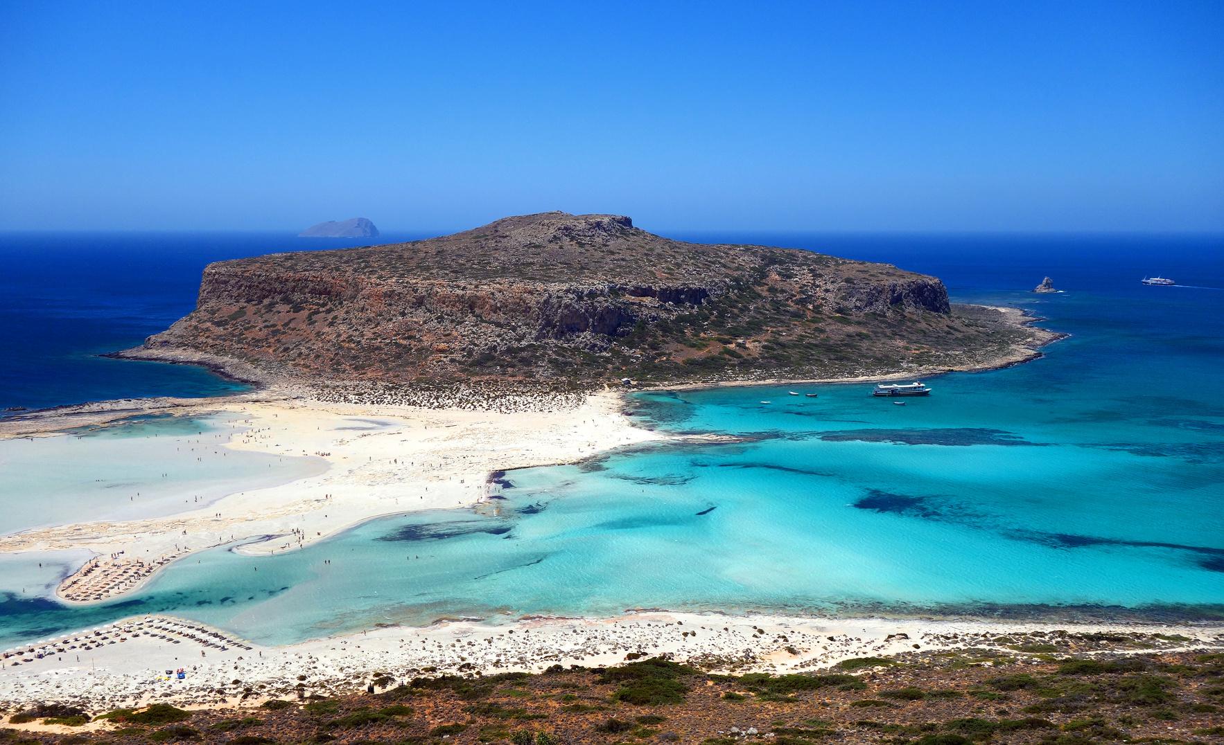 Crete Island Greece  city photos gallery : Chania Crete Greece: Compare Chania to Greek Islands | YourGreekIsland