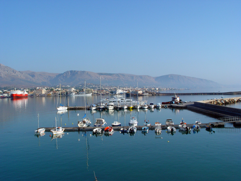 Chios Greece  city images : Chios Greece: Compare Chios to other Greek Islands | YourGreekIsland
