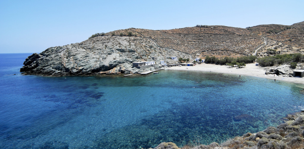 Folegandros Greece  city photos gallery : Folegandros Greece: Compare to other Greek Islands | YourGreekIsland