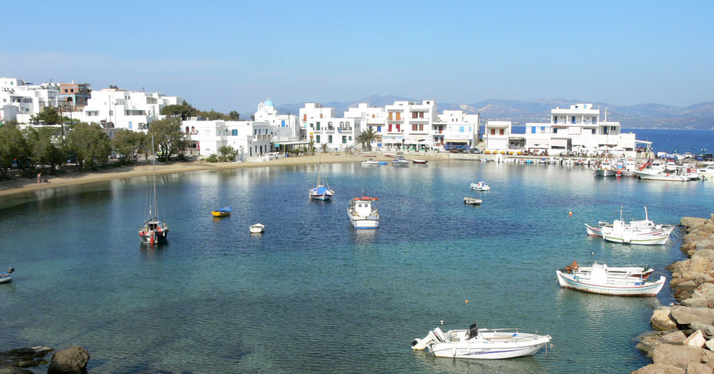 Paros Island Greece  City pictures : Paros Greece: Compare Paros to other Greek Islands | YourGreekIsland