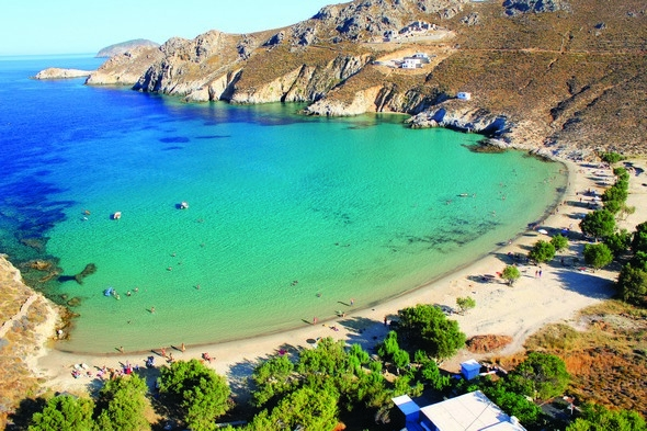 patmos map with Psili Ammos on Paxi besides Kos Yacht Charters further Lassithi Mappa likewise Psili Ammos also Rodos.