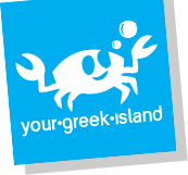 YourGreekIsland