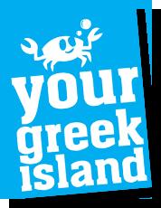 YourGreekIsland logo
