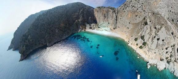 Agios Georgios Disalonas