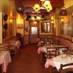 Andreas Hotel Restaurant