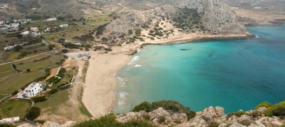 Agios Nikolaos (Arkassa)
