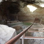 Cave of Charkadio