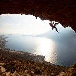 Climbing - Kalymnos