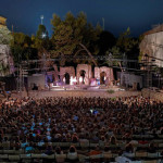 Fun & culture in Heraklion