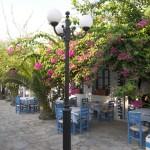 Cyclades Tavern Restaurant