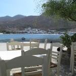 Diosmarini's Cafe-Bar-Restaurant