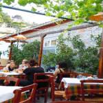 Taverna Gitoniko - Hydra