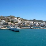 More of Cyclades