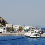 More of the Greek islands