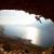 Kalymnos - Grande Grotta
