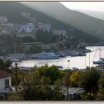 Day trip to Kas, Turkey