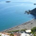 Agia Fotia - Lasithi - Crete
