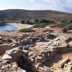 Itanos - Lasithi - Crete