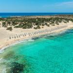 Chrisi - Gaidouronissi - Lasithi - Crete