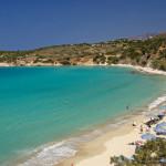 Istron - Voulisma - Lasithi - Crete