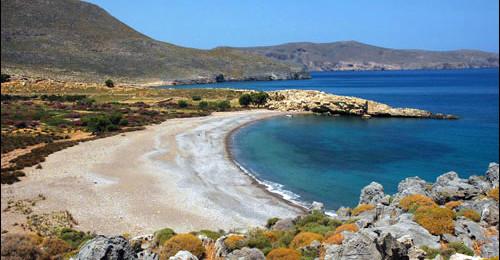 Karoumes - Lasithi - Crete
