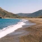 Kouremenos - Lasithi - Crete