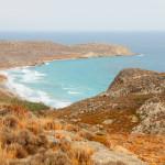 Xerokambos - Lasithi - Crete