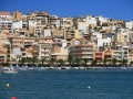 Lasithi, Crete