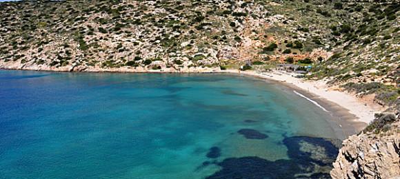 Maltezi