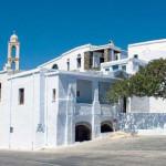 Monastery Kehrovouniou