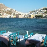 Mylos Fish Restaurant