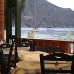 Nautilos Restaurant