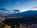 Giardini - Etna - Naxos