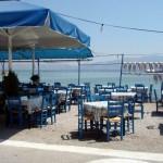 Restaurant – Fish Tavern Ntagiantas