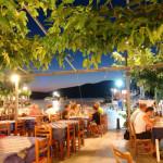 Taverna Psariotis