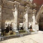 Rimondi - Rethymno - Crete
