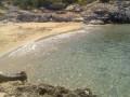 Schinousa