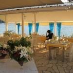 Sea Side Restaurant & Apartments