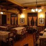 Sinialo Tavern