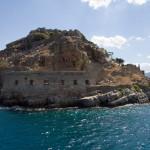 Spinalonga - Lasithi - Crete