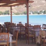 Restaurant Stamatis