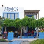 Stratos Restaurant - Lastithi - Crete