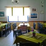 Talaras Taverna