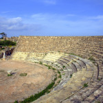 The theatre of Euripides