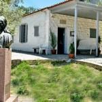 Theofilos Museum