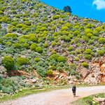 Sports activities - Crete