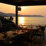 Trilogia Restaurant