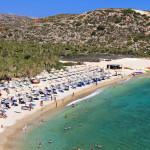 Vai - Lasithi - Crete