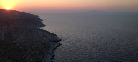 view_folegandros_slide03
