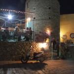The Windmill Restaurant